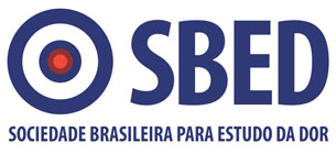 Símbolo da SBED