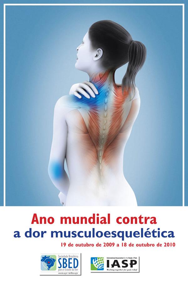 cartaz-dor musculo-esqueletica-09.indd
