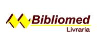 bibliomed