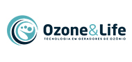 ozone-life