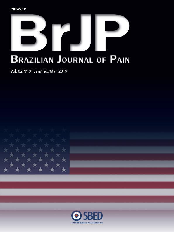 _Br J Pain v2_n1_ing