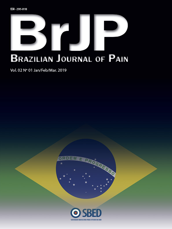 _Br J Pain v2_n1_port