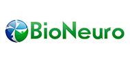 Bioneuro