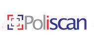 poliscan