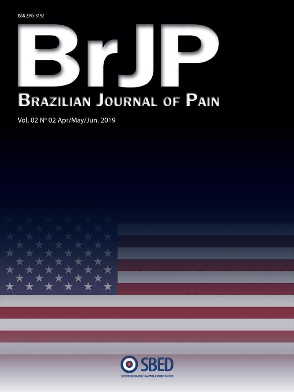 Br-J-Pain-v2_n1_ing