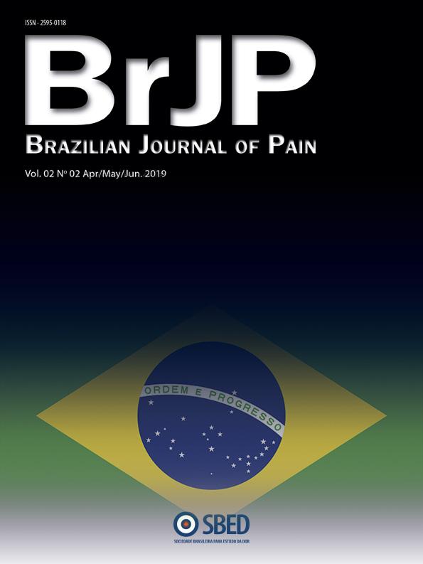 Br-J-Pain-v2_n1_port
