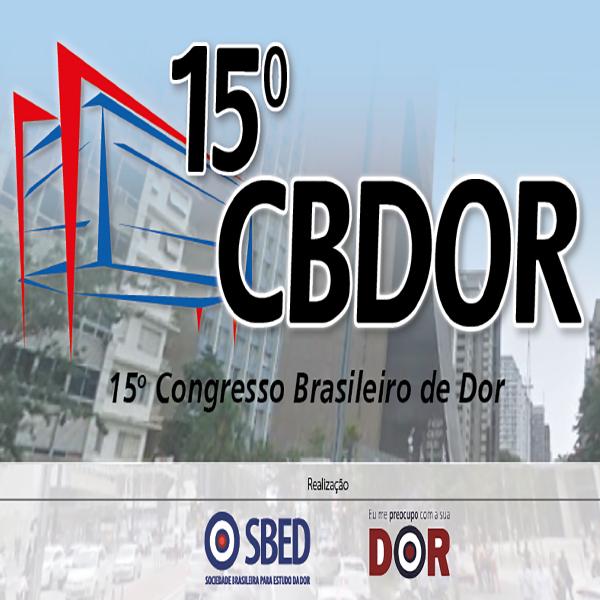 cbdor15