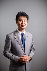 CMAeSP-Marcus-Yu-Bin-Pai-(1)