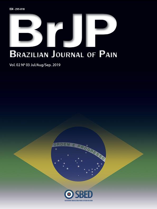Br-J-Pain-v2_n3_port