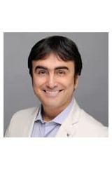 Paulo-Roberto_comitê_de_ondas