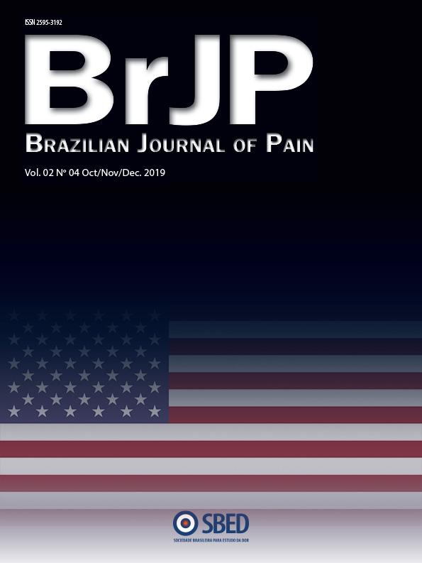 Br-J-Pain-v2_n4_ing