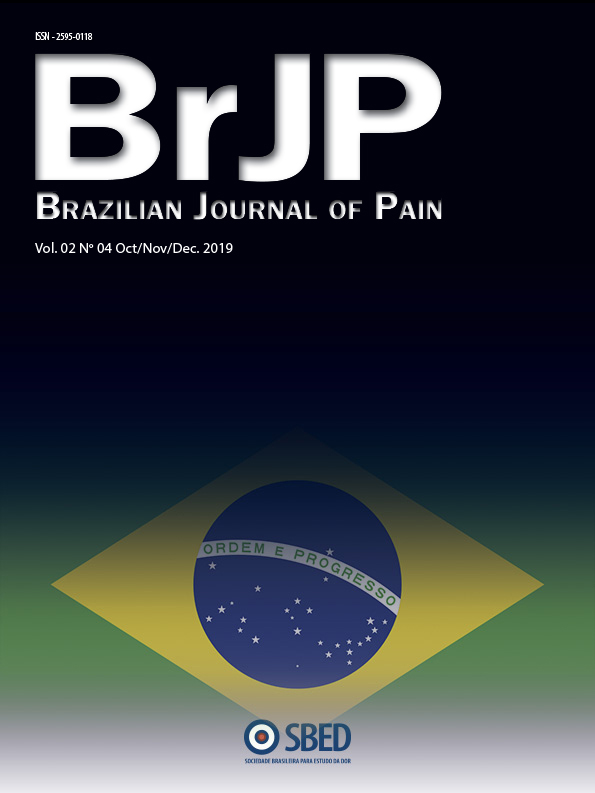 Br-J-Pain-v2_n4_port