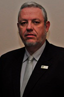 Eduardo-Grossmann_diretoria_2018_2019
