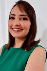 Raquel-fernandes