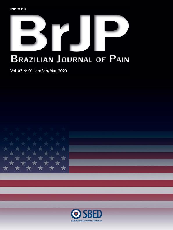 Br-J-Pain-v3_n1_ing