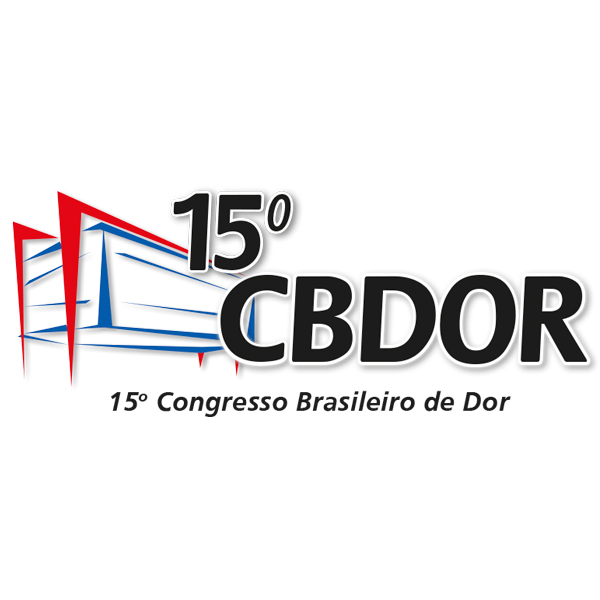 cbdor
