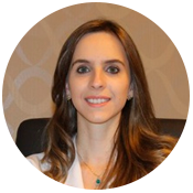 Priscila Colavite Papassidero – SP.jpg