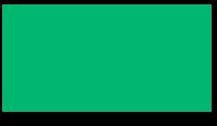 grt_logos_2018_rev-03